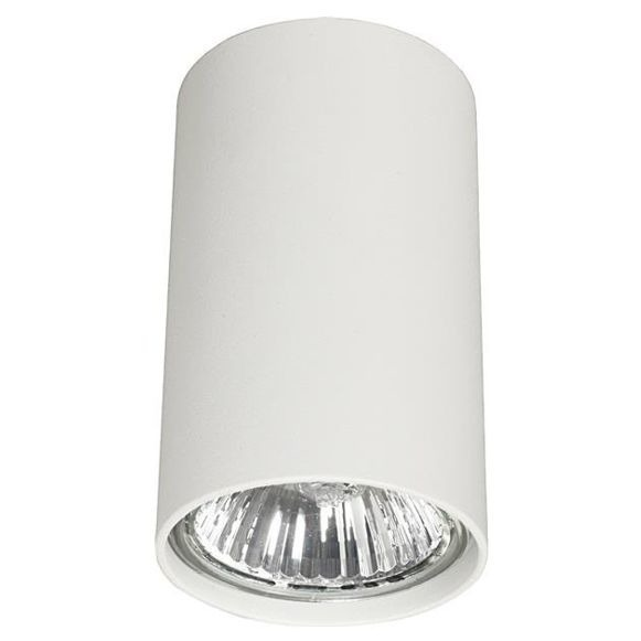 lampy sufitowe max 5cm