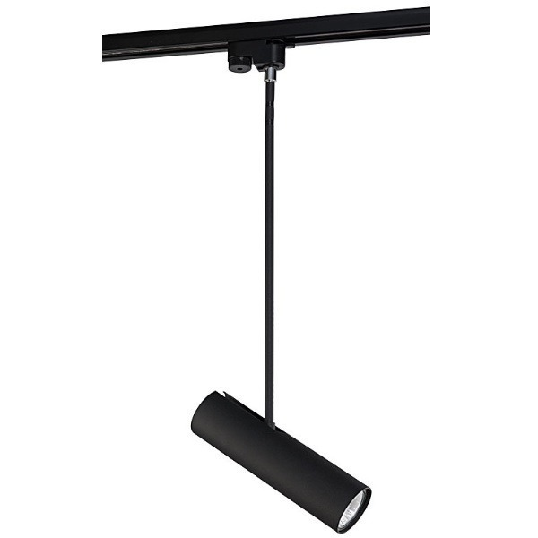 Lampa sufitowa PROFILE EYE SUPER A BLACK