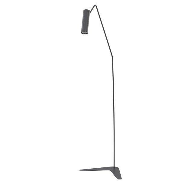 super lampy podłogowe