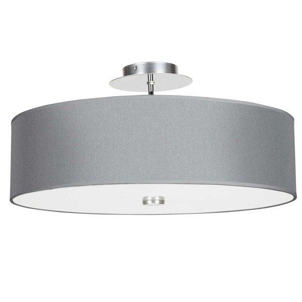 lampy sufitowe lampy pl