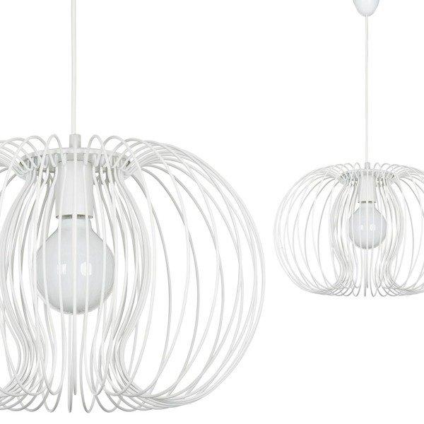 lampy nowoczesne 5300 lighting