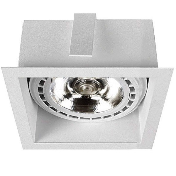 25c934194e Wpuszczana MOD 9413. Lampa MOD WHITE · Lampa MOD WHITE ...